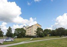 Mellringevägen 120 F, Örebro