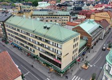S:t Larsgatan 30, Innerstaden (Linköping)