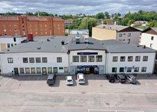 Stationsgatan 14-18, Tannefors