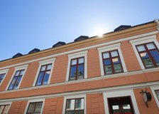Brunnsgatan 29, Nyköping centrum