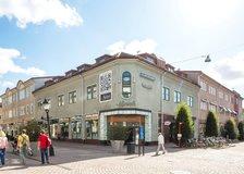 Västra Storgatan 24, CENTRALT