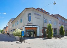Västra Storgatan 24-28, Nyköping