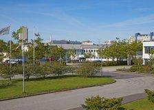 Stenbärsgatan 4, Malmö