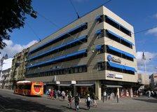 Drottninggatan 66, Norrköping centrum