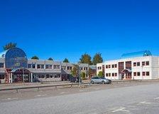 Derbyvägen 6E, Husie (Malmö)