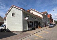 Västra Trädgårdsgatan 47, Nyköping