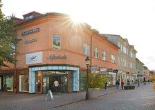 Västra Storgatan 24-28, Nyköping centrum