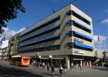 Drottninggatan 66, Gamla stan (Norrköping)