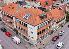 Strömgatan 2, Kvarnholmen