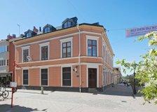 Västra Storgatan 18-20, Nyköping