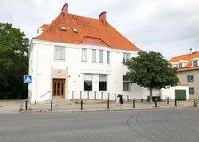 Storgatan 41, Gotland