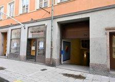 Fridhemsgatan 38, Kungsholmen