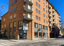 Torkel Knutssonsgatan 39, Södermalm
