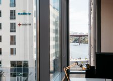 Årstaängsvägen 21 B vån 3, Marievik (Stockholm)