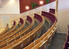 Rådhusgatan 15-17, Östersund