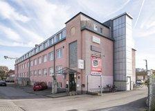 Industrigatan 13, Katrinelund (Malmö)