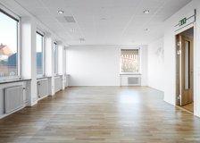 Lundavägen 56, Kirseberg (Malmö)