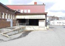 Ruskvädersgatan 20, Vädermotet