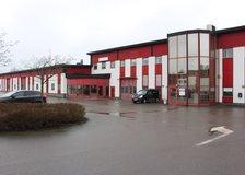 Mogatan 6, Väla Södra