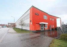 Brännögatan 9A, Östra Hamnen