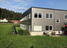Arntorpsgatan 6, Solbräcke