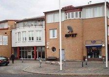 Göteborgsvägen 74-76, Sävedalen