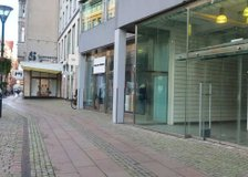 Södergatan 30, Centrum (Malmö)