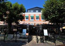 Mårtenstorget 7, Centrala staden (Lund)