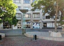 Södra Förstadsgatan 40B, Centrum