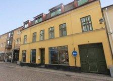 Bytaregatan 6, Centrala staden (Lund)