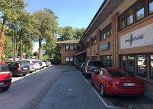 Långedragsvägen 48, Kungssten (Göteborg)