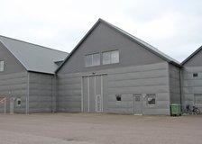Omvägen 9, Trelleborg