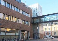 Stora Södergatan 49, Centrum