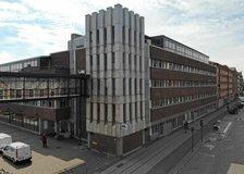 Stora Södergatan 49, Centrala staden (Lund)