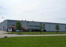 Profilgatan 3, Hamnen