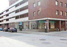 Grönegatan 10, Centrum (Malmö)