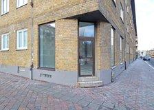 Amiralsgatan 45, Möllevången
