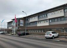 Södra Långebergsgatan 34, Högsbo/Sisjön