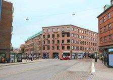 Djäknegatan 2a, Centrum (Malmö)
