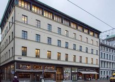 Östra Hamngatan 19, Göteborg