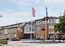 Göteborgsvägen 74, Sävedalen