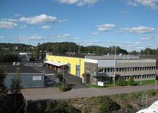 Lergodsgatan 6, Ringön