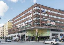 Industrigatan 4, Kungsholmen (Stockholm)