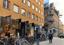 Götgatan 31, SÖDERMALM