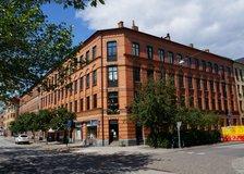 Föreningsgatan 49, Rörsjöstaden