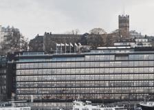 Katarinavägen 15, Södermalm (Stockholm)