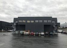Albybergsringen 116, Haninge