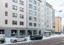 Franzéngatan 35, Kungsholmen