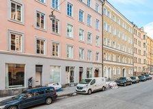 Upplandsgatan 65, Vasastan (Stockholm)