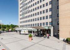 Telefonvägen 30, Midsommarkransen (Stockholm)